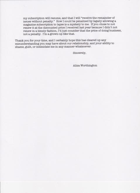 SA Suspension Notice 3